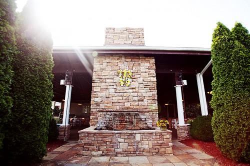 Hermitage-Gold-Course-Nashville-Wedding