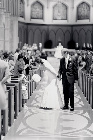 Holy-Name-Cathedral-Wedding-Ceremony