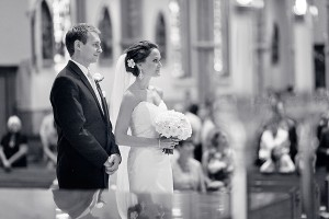 Holy-Name-Cathedral-Wedding-Ceremony-4