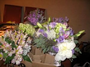 stephanie_wedding_flowers