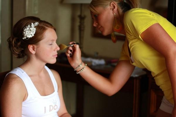 stephanie_wedding_makeup