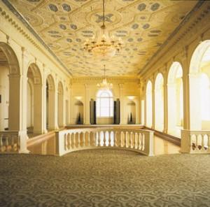 Imperial-Ballroom-Biltmore-Atlanta