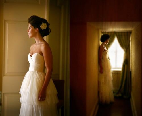 Innove-Events-Wedding-Philadelphia