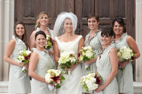 JCrew-Aluminum-Blakely-Bridesmaid-Dress
