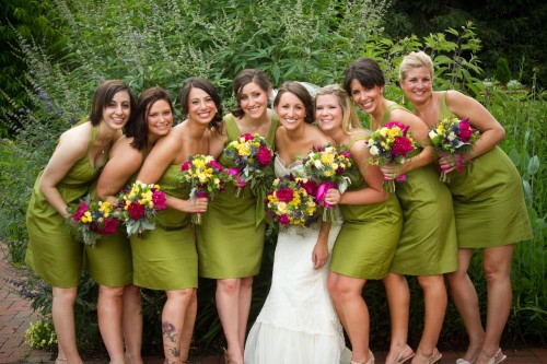 JCrew-Cypress-Bridesmaid-Gowns