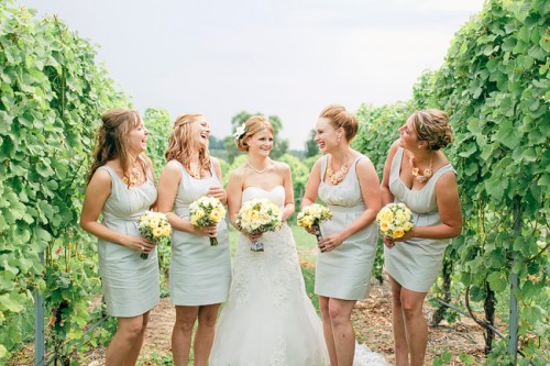 JCrew-Sydney-Light-Pewter-Bridesmaid-Dresses