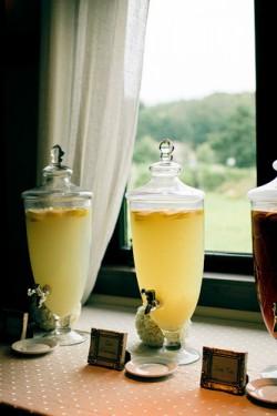 Lemonade-and-Tea-Bar