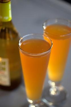 Local-Beer-Wedding-Reception