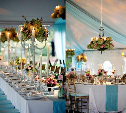 Marie-Antoinette-Inspired-Wedding