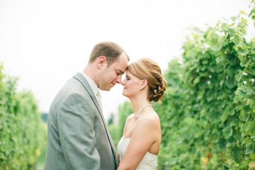 Mission-Table-at-Bowers-Harbor-Inn-Wedding-Harrison-Studio-Photography-16