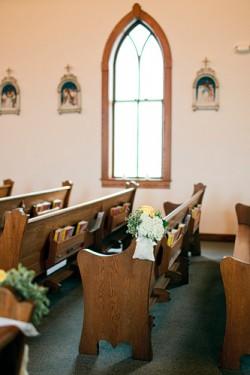 Mission-Table-at-Bowers-Harbor-Inn-Wedding-Harrison-Studio-Photography-25