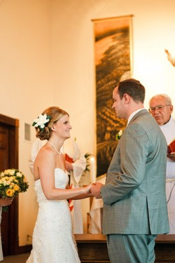 Mission-Table-at-Bowers-Harbor-Inn-Wedding-Harrison-Studio-Photography-28