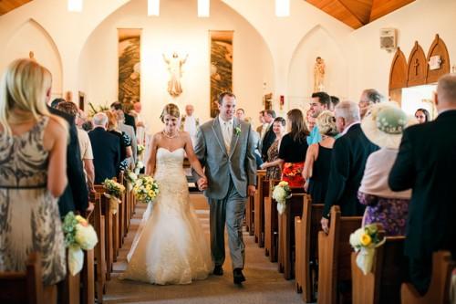 Mission-Table-at-Bowers-Harbor-Inn-Wedding-Harrison-Studio-Photography-33