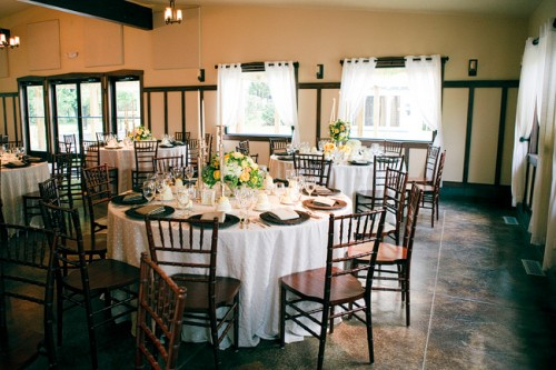 Mission-Table-at-Bowers-Harbor-Inn-Wedding-Harrison-Studio-Photography-34