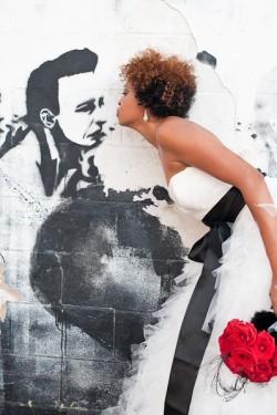 Nashville-Johnny-Cash-Mural-Wedding-Photos