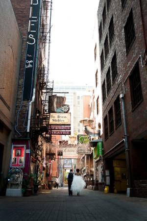 Nashville-Printers-Alley
