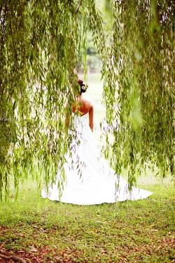 Nashville-Wedding-Hermitage-Golf-Course-Ulmer-Studios-03