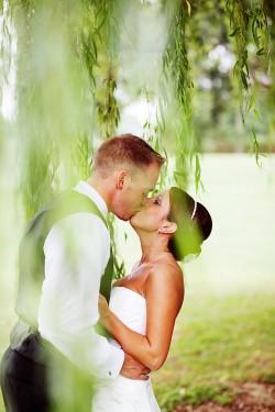 Nashville-Wedding-Hermitage-Golf-Course-Ulmer-Studios-06