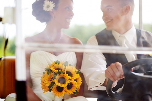 Nashville-Wedding-Hermitage-Golf-Course-Ulmer-Studios-10