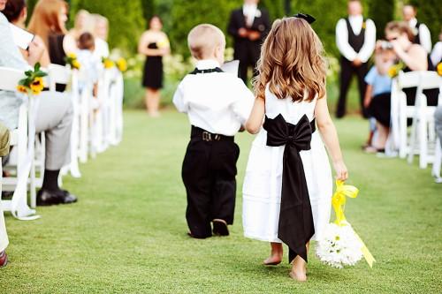 Nashville-Wedding-Hermitage-Golf-Course-Ulmer-Studios-17