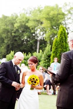 Nashville-Wedding-Hermitage-Golf-Course-Ulmer-Studios-20