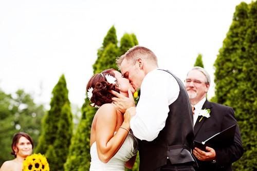 Nashville-Wedding-Hermitage-Golf-Course-Ulmer-Studios-22