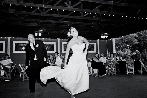 Nashville-Wedding-Hermitage-Golf-Course-Ulmer-Studios-24