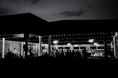 Nashville-Wedding-Hermitage-Golf-Course-Ulmer-Studios-26