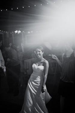 Nashville-Wedding-Hermitage-Golf-Course-Ulmer-Studios-29