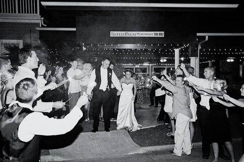Nashville-Wedding-Hermitage-Golf-Course-Ulmer-Studios-32