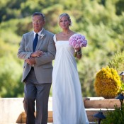 Northern-California-Hacienda-Wedding-Megan-Clouse-05