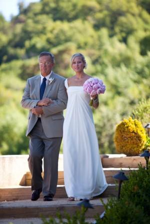 Northern-California-Hacienda-Wedding-Megan-Clouse-05
