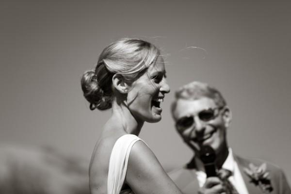 Northern California Hacienda Wedding Megan Clouse