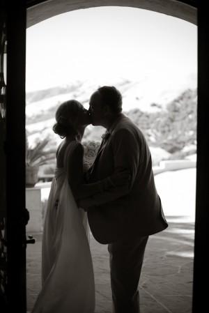 Northern-California-Hacienda-Wedding-Megan-Clouse-08