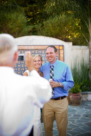 Northern-California-Hacienda-Wedding-Megan-Clouse-16