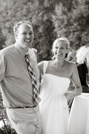 Northern-California-Hacienda-Wedding-Megan-Clouse-28