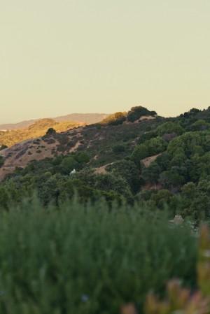 Northern-California-Hacienda-Wedding-Megan-Clouse-31
