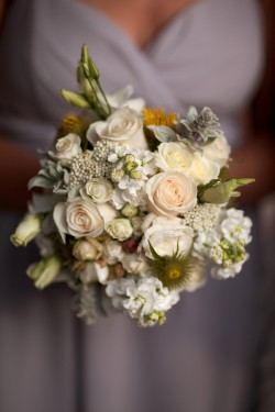 Organic-White-and-Green-Bouquet