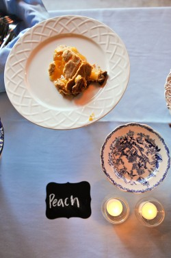 Peach-Pie-Dessert-Bar