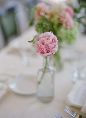 Peony-Wedding-Flower-2