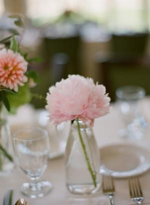 Peony-Wedding-Flowers