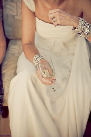 Peter Langner Gown