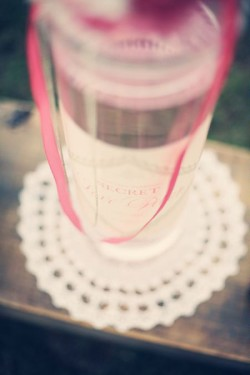 Pink-Glass-Bottle