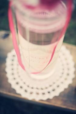 Pink-Glass-Bottle
