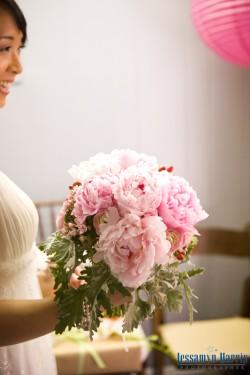 Pink-Peony-Bouquet1