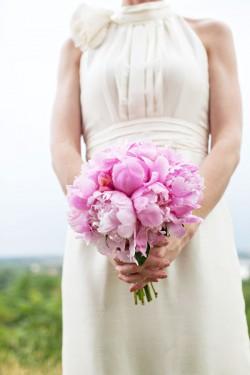 Pink-Peony-Bouquet2