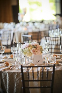 Pink-and-Gray-Wedding-Reception