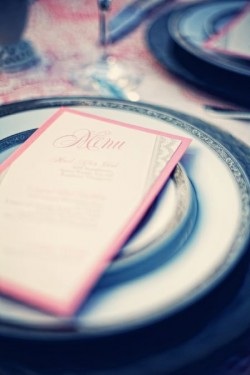 Pink-and-Silver-Wedding-Ideas