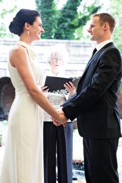 Poe-Museum-Richmond-Wedding-Katie-Stoops-Photography-10