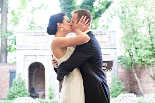 Poe-Museum-Richmond-Wedding-Katie-Stoops-Photography-11